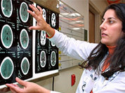 Рак у женщин: самая больная проблема - диагностика