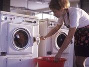 Вычищаем самые грязные места дома