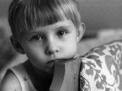 Тише, еще тише: когда неразговорчивость становится расстройством