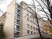 Две ведомственные поликлиники Москвы стали общедоступными