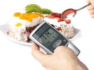 Диабет: Как его контролировать?