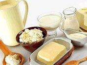 Суррогатные продукты, или Как сделать несъедобное съедобным?