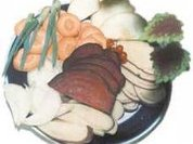 Целебные свойства сельдерея. Рецепты оригинальных блюд
