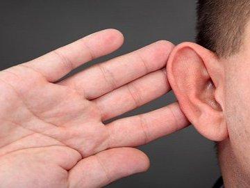 Чтобы уши не болели: Как ухаживать за ушами?