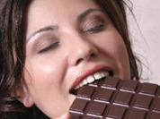 Диета для отъявленных сладкоежек