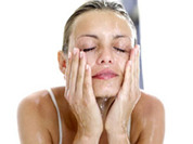 Азбука чистой кожи