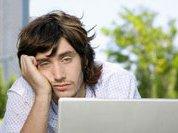 Шесть рецептов от хронической усталости