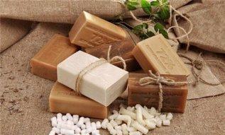Хозяйственное мыло - полезное применение