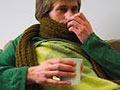 Как лечить простуду по правилам