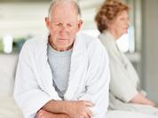 Причины слабоумия - низкий рост и вирусы