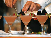 Ледяной коктейль: пьем и считаем...