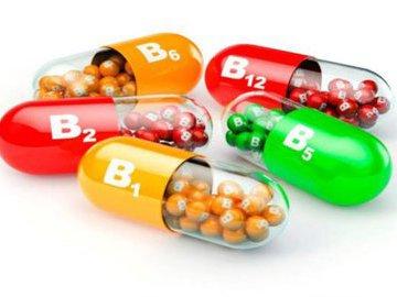 Доктор Мясников рассказал, какими продуктами можно заменить аптечные витамины