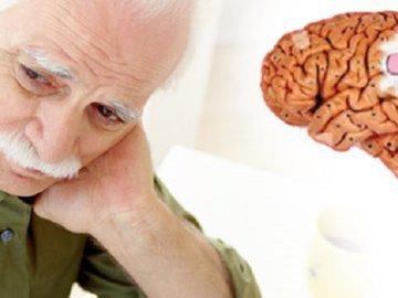 Препарат для печени может лечить болезнь Альцгеймера