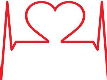 Витамин D снижает риск развития болезней сердца
