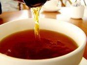 Против перхоти поможет… чай?
