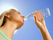 Сколько выпить, чтобы не засохнуть