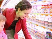 Зачем и чем обогащают продукты