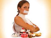 Пора на диету? Учитесь на чужих ошибках!