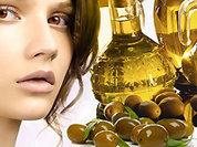 Прованское масло для здоровья высшего сорта