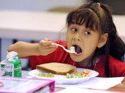 Детское питание: что такое хорошо, а что - не очень?