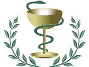 Реформы в здравоохранении продолжаются