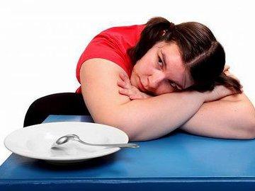 Толстые люди чаще страдают от когнитивных проблем