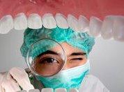 Если на языке выросли волосы, поможет стоматолог Видео