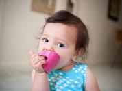 Чем ребенка накормишь, такой и вырастет