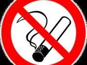 Что сулит жизнь без табака?