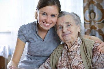 7 признаков того, что вы стареете быстрее, чем могли бы