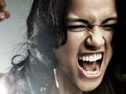 Как укротить гнев: простые советы. Видео