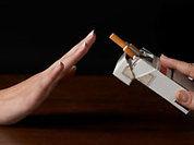 Как попрощаться с сигаретой и бросить курить навсегда