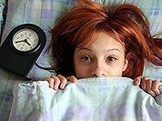 Фитнес со снотворным эффектом