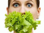 Здоровое питание... подрывает здоровье