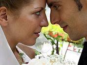 Чем может обернуться родственный брак?
