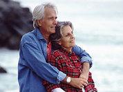 Старость – не радость, но и не ужас