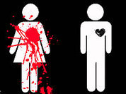 """Синдром """"разбитого сердца"""""""