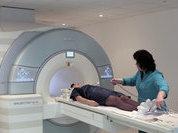 Если вам предстоит МРТ