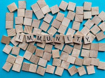 Врач перечислила эффективные способы укрепления иммунитета