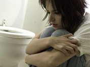 Интимное дело: как лечить недержание