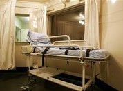 Онкология: больными займутся психиатры