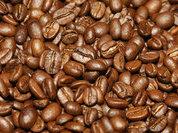 Сколько кофе в растворимом кофе?