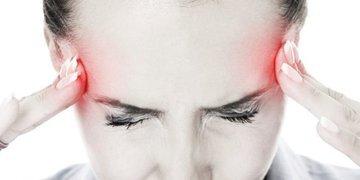 Причины транзиторной ишемической атаки кроются в образе жизни, заболеваниях и привычках
