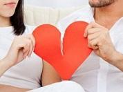 Развод и девичья фамилия: стоит ли рубить с плеча. Видео