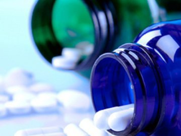 Антибиотик может предотвращать рецидив рака