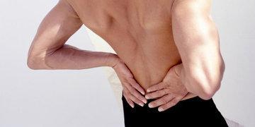 Как проявляются симптомы почечной недостаточности при острой и хронической формах