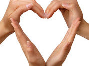 Узкая специализация: служба знакомств помогает людям с генитальным герпесом