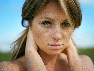 Выросло «сучье вымя» - меняйте дезодорант