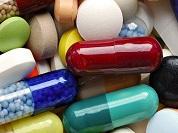 Быстрорастворимые таблетки: вред и польза