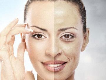 Дерматологи раскрыли секрет самого простого способа омолодить лицо